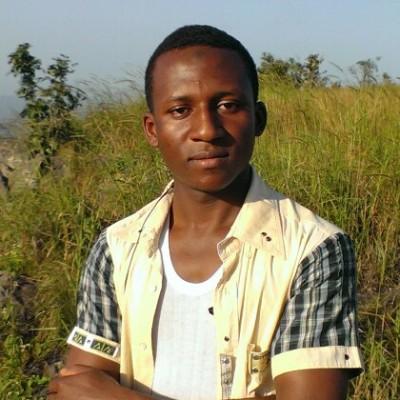 A propos: Ousmane Diallo
