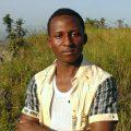 Ousmane DIALLO